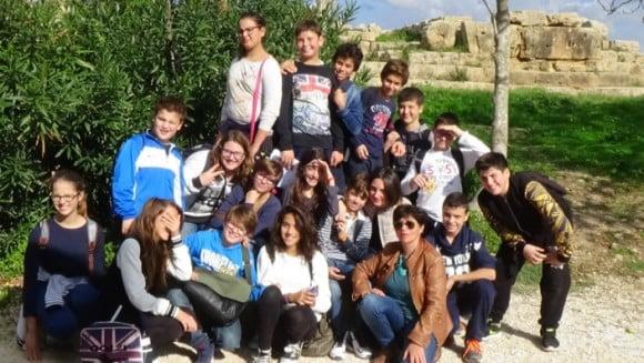 pedagogia-patrimonio_3