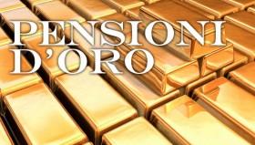 pensioni-d-oro
