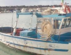pescatore marinella