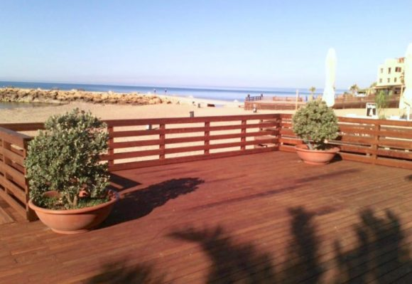piazza legno marinella di selinunte 1