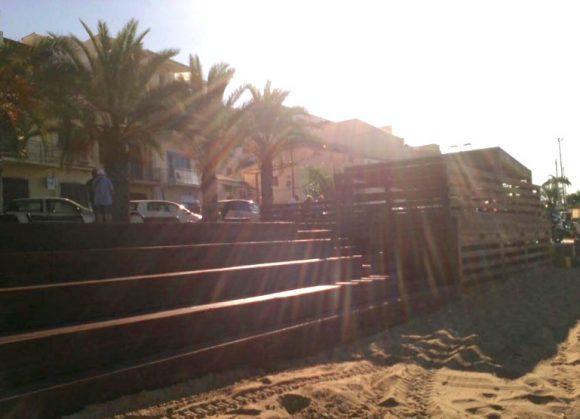 piazza legno marinella di selinunte 2