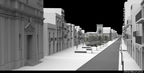 piazza matteotti castelvetrano 4