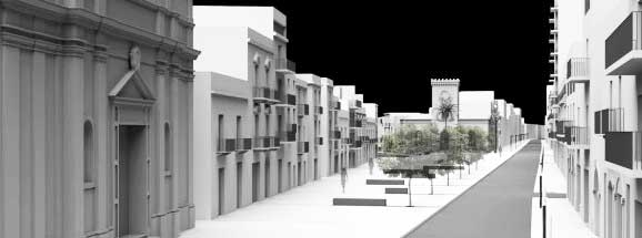 piazza-matteotti-castelvetrano