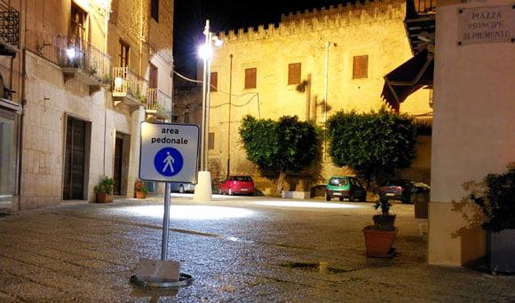 piazza-principe-di-piemonte