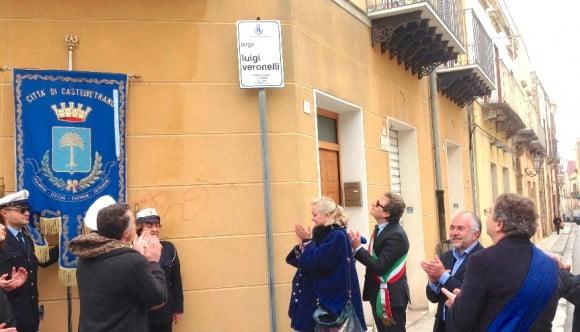 piazza veronelli 3