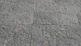 pietra lavica castelvetrano