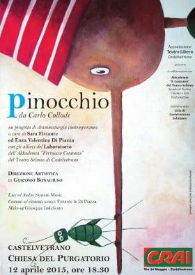 pinocchio manifesto_ok