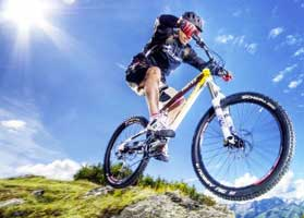 pista-mountain-bike-castelvetrano