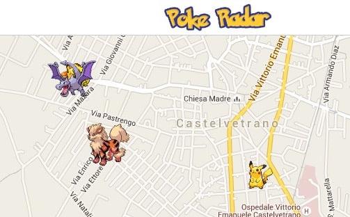 pokemon-go-castelvetrano 2
