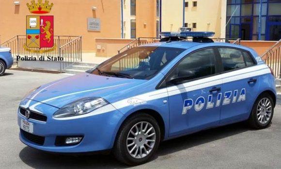 polizia-di-castelvetrano-2