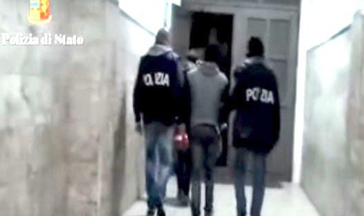 polizia-palermo-2