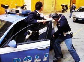 polizia-palermo