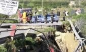 ponte verdura ss115