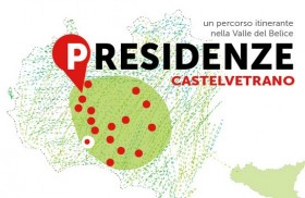 presidenze