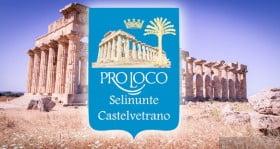 pro-loco-selinunte-castelvetrano