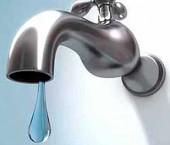 problemi acqua triscina