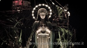 processione madonna selinunte-12