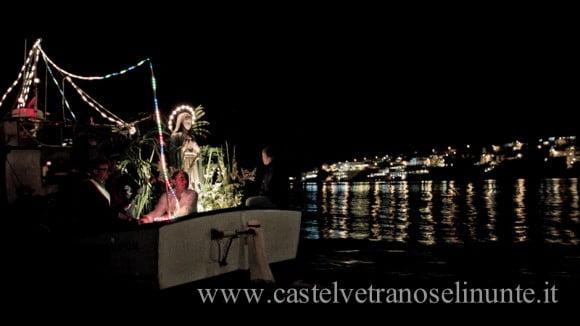 processione madonna selinunte-13