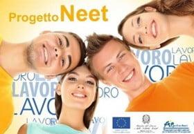 progetto Neet