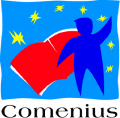 progetto-comenius.png