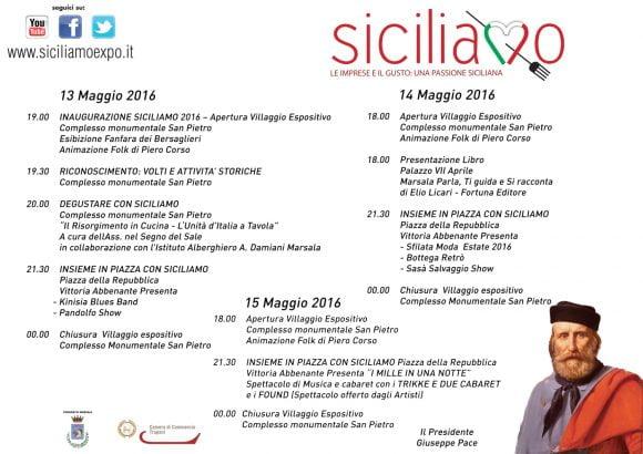 programma-SIciliamo2016_10magultimo