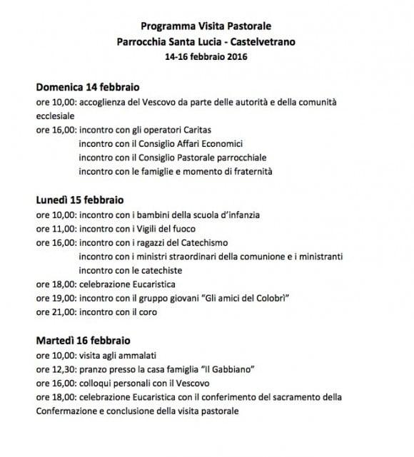 programma-Visita-pastorale-Santa-Lucia-Castelvetrano