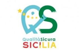 qualita sicilia