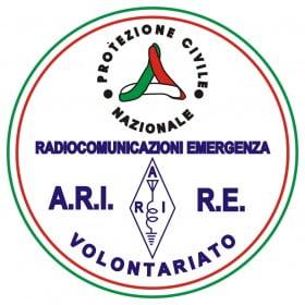 radio amatori castelvetrano