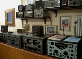 radioamatori castelvetrano