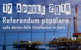 Referendum Trivelle. NO quorum, che delusione!