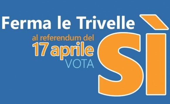 referendum-vota-si