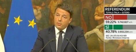 renzi-dimissioni-italia-copia