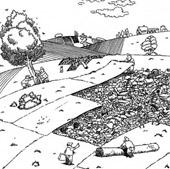 rete-nazionale-rifiuti-zero.jpg
