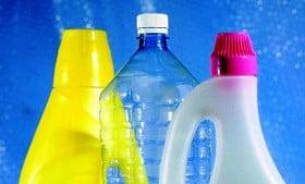 riciclare plastica corepla