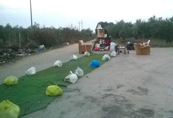 rifiuti-artistici-castelvetrano-2