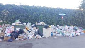 rifiuti castelvetrano 00005