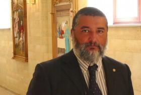 Rodolfo Papa