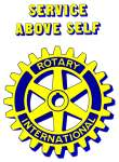 Rotary Summer Camp Castelvetrano