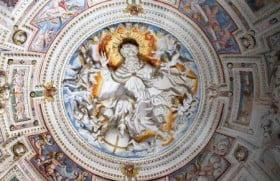 san-Domenico-castelvetrano