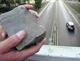 sassi autostrada a29