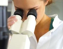 sciopero laboratorio analisi