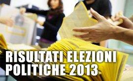 scrutinio-politiche-2013