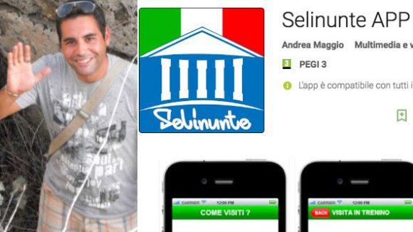 selinunte-app-andrea-maggio