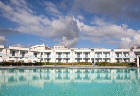 selinunte beach hotel