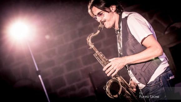selinunte jazz festival 1
