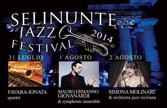 selinunte-jazz-festival-2014