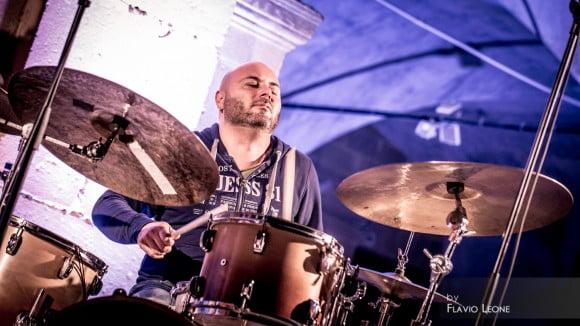 selinunte jazz festival 5