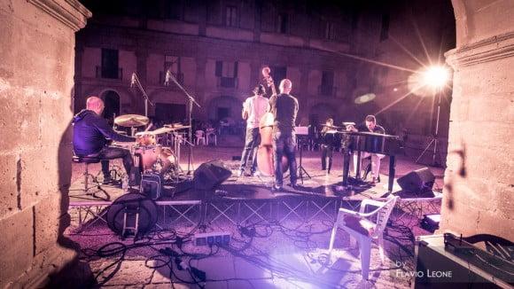 selinunte jazz festival 6