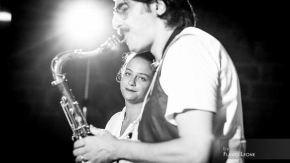 selinunte jazz festival 9
