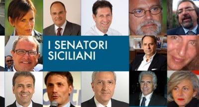 senatorisiciliani-1-400x215